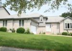 Foreclosed Home in Shorewood 60404 408 GARDEN TER - Property ID: 70124998