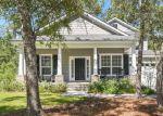 Foreclosed Home in Richmond Hill 31324 115 BLACKJACK OAK DR E - Property ID: 70124999