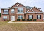 Foreclosed Home in Powder Springs 30127 4410 CAVALETTI CT - Property ID: 70125005