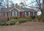 Foreclosed Home in Lithia Springs 30122 2101 OAKLEAF LN - Property ID: 70125009