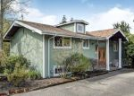 Foreclosed Home in Edmonds 98026 17318 76TH AVE W - Property ID: 70125053