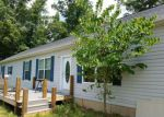 Foreclosed Home in Montvale 24122 1086 REIDIE LN - Property ID: 70125059
