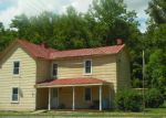 Foreclosed Home in Buena Vista 24416 303 W 29TH ST - Property ID: 70125066