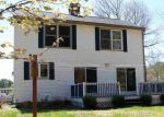 Foreclosed Home in Loudon 3307 23 TERRY DR - Property ID: 70125067