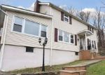 Foreclosed Home in White Plains 10603 1 KENT RD - Property ID: 70125084