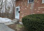 Foreclosed Home in Wappingers Falls 12590 2 ALPINE DR APT D - Property ID: 70125085