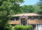 Foreclosed Home in Westbury 11590 872 BUCKLEY PL - Property ID: 70125106