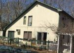 Foreclosed Home in East Hampton 11937 28 OCEAN VIEW AVE - Property ID: 70125108