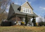Foreclosed Home in Dunellen 8812 249 S WASHINGTON AVE - Property ID: 70125110