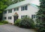 Foreclosed Home in Clinton 8809 29 STUDER RD - Property ID: 70125113