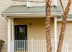 Foreclosed Home in Clinton 8809 38 ALEXANDRA WAY - Property ID: 70125114