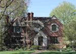 Foreclosed Home in Grosse Pointe 48230 729 PEMBERTON RD - Property ID: 70125121