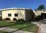 Foreclosed Home in Encino 91316 5629 BABBITT AVE - Property ID: 70125155