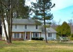 Foreclosed Home in Nokesville 20181 11118 LONESOME RD - Property ID: 70125172