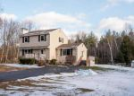 Foreclosed Home in Candia 3034 61 MERRILL RD - Property ID: 70125177