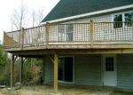 Foreclosed Home in New Hampton 3256 15 WOODMAN LN - Property ID: 70125178