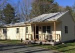 Foreclosed Home in Foster 2825 23 WALKER RD - Property ID: 70125179
