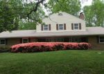 Foreclosed Home in Owings 20736 9630 RIDGE VIEW DR - Property ID: 70125201
