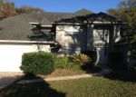 Foreclosed Home in Atlantic Beach 32233 2341 FIDDLERS LN - Property ID: 70125208