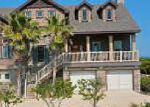 Foreclosed Home in Ponte Vedra Beach 32082 3067 S PONTE VEDRA BLVD - Property ID: 70125209