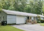 Foreclosed Home in Haverhill 1832 186 MOHAWK TRL - Property ID: 70125239