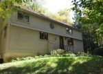 Foreclosed Home in Grantham 3753 52 TROON DR - Property ID: 70125240