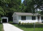 Foreclosed Home in Ripley 38063 8 LAKEVIEW DR - Property ID: 70125242