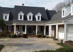 Foreclosed Home in Mooresville 28115 250 COLONY DR - Property ID: 70125244