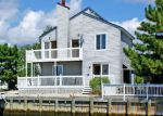 Foreclosed Home in Manahawkin 8050 108 ELIZA LN - Property ID: 70125250