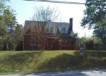 Foreclosed Home in Lexington 27295 1113 W 5TH AVE - Property ID: 70125257