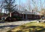 Foreclosed Home in Old Westbury 11568 36 HICKS LN - Property ID: 70125265