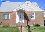 Foreclosed Home in Valley Stream 11580 30 ESSEX PL - Property ID: 70125266
