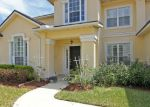 Foreclosed Home in Jacksonville 32259 337 SPARROW BRANCH CIR - Property ID: 70125294