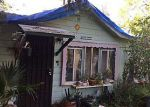 Foreclosed Home in Altadena 91001 2023 MAIDEN LN - Property ID: 70125305