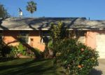 Foreclosed Home in La Puente 91744 627 MOLINAR AVE - Property ID: 70125306