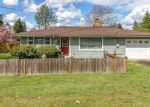 Foreclosed Home in Renton 98055 10602 SE 196TH ST - Property ID: 70125318