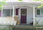 Foreclosed Home in Granite Falls 98252 420 N GRANITE AVE - Property ID: 70125320