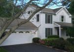 Foreclosed Home in Manassas 20110 10313 BERNARD CT - Property ID: 70125327