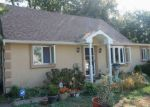 Foreclosed Home in New Brunswick 8901 16 PENNINGTON RD - Property ID: 70125351