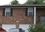 Foreclosed Home in Imperial 63052 5006 FAWN CIR - Property ID: 70125359