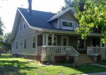 Foreclosed Home in Douglass 67039 115 S CHESTNUT ST - Property ID: 70125364