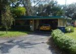Foreclosed Home in Hallandale 33009 721 SW 6TH ST - Property ID: 70125383