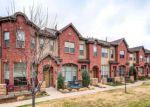 Foreclosed Home in Littleton 80124 9295 KORNBRUST CIR - Property ID: 70125385