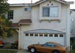 Foreclosed Home in Sylmar 91342 12279 WINDMERE AVE - Property ID: 70125388