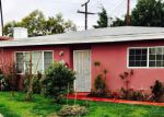 Foreclosed Home in Bell 90201 4929 SOUTHALL LN - Property ID: 70125407