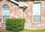 Foreclosed Home in Lancaster 75146 534 MONARCH DR - Property ID: 70125444