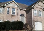 Foreclosed Home in Buford 30519 3645 MYSTIC DR - Property ID: 70125462