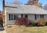 Foreclosed Home in Elmont 11003 684 DOROTHEA LN - Property ID: 70125480