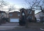 Foreclosed Home in Valley Stream 11581 21 HALYARD RD - Property ID: 70125482