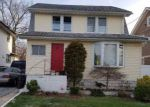 Foreclosed Home in Valley Stream 11580 84 W MINEOLA AVE - Property ID: 70125485